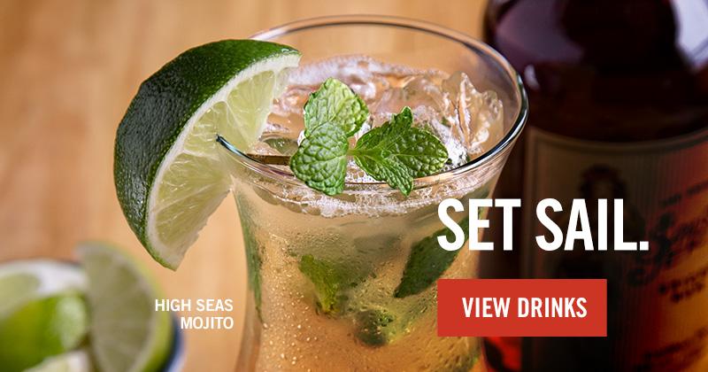 homescreen-drinks-HighSeasMojito.jpg