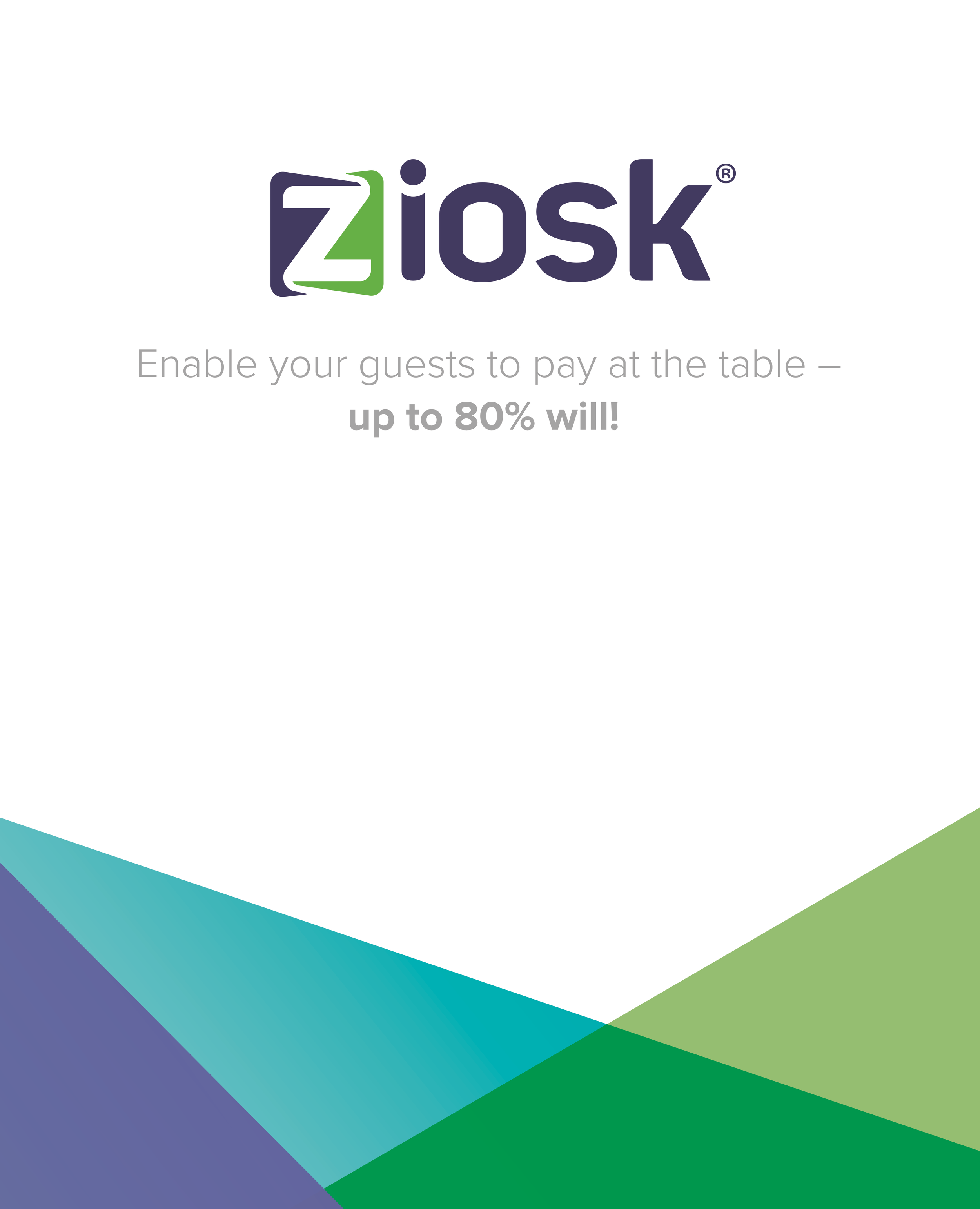 Ziosk_TradeShow_FrontTable1.png