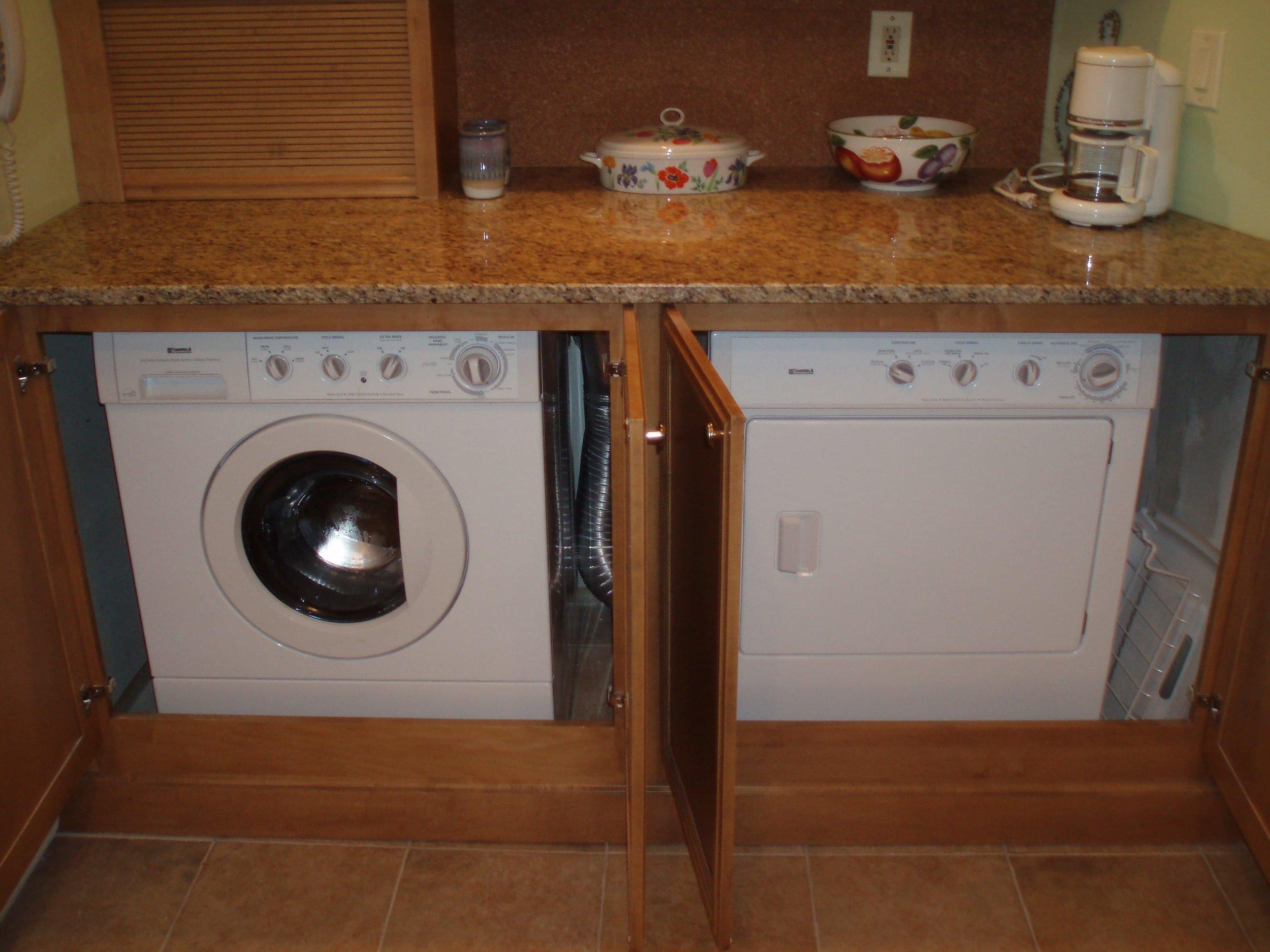 dassa laundry 2.jpg