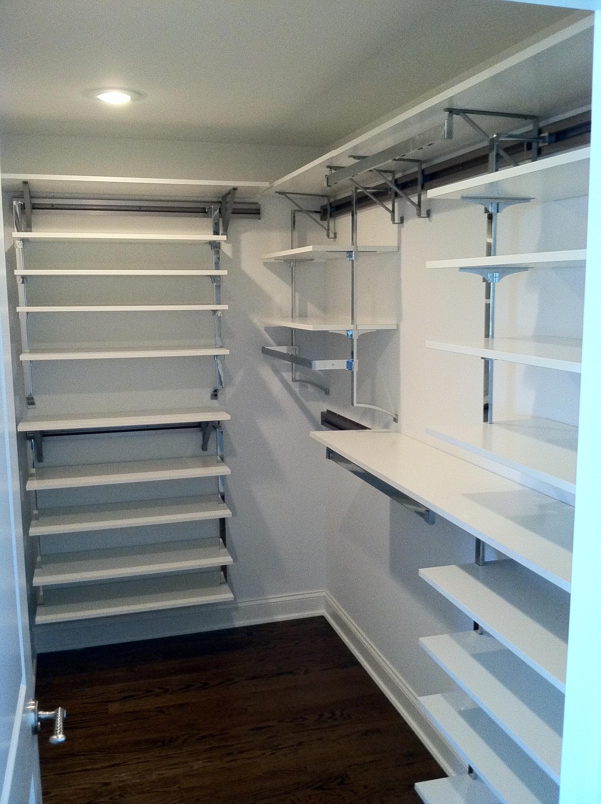deb closet.JPG