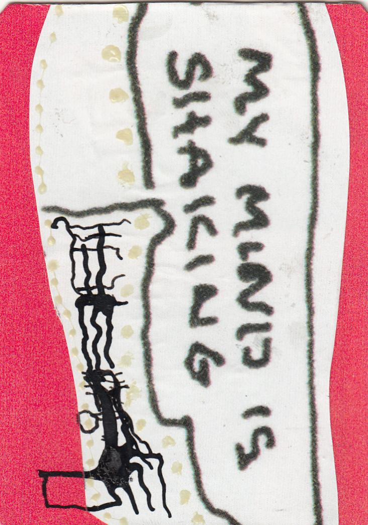 card34.jpg