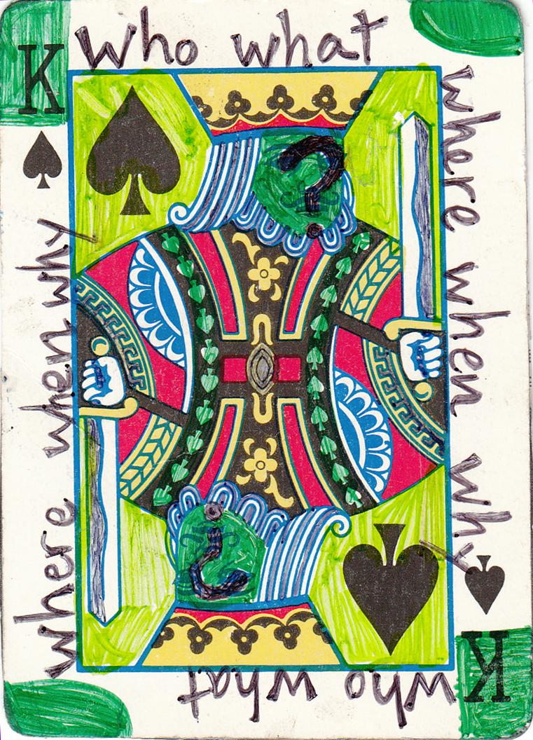 card22.jpg