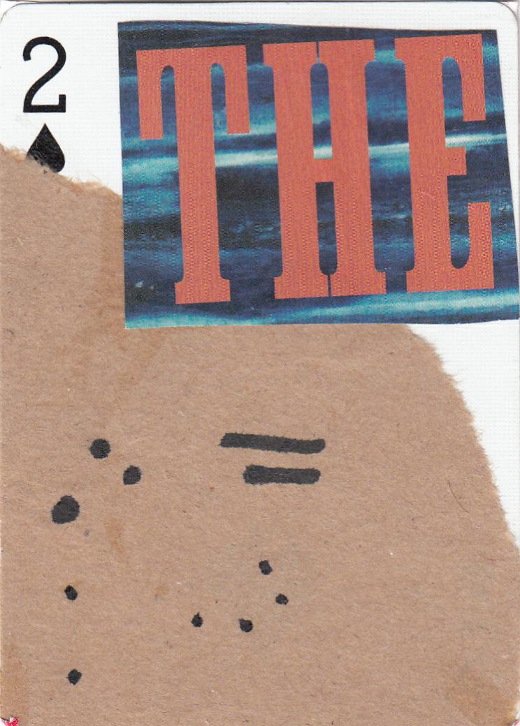 card33.jpg