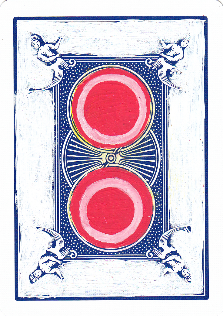card41.jpg