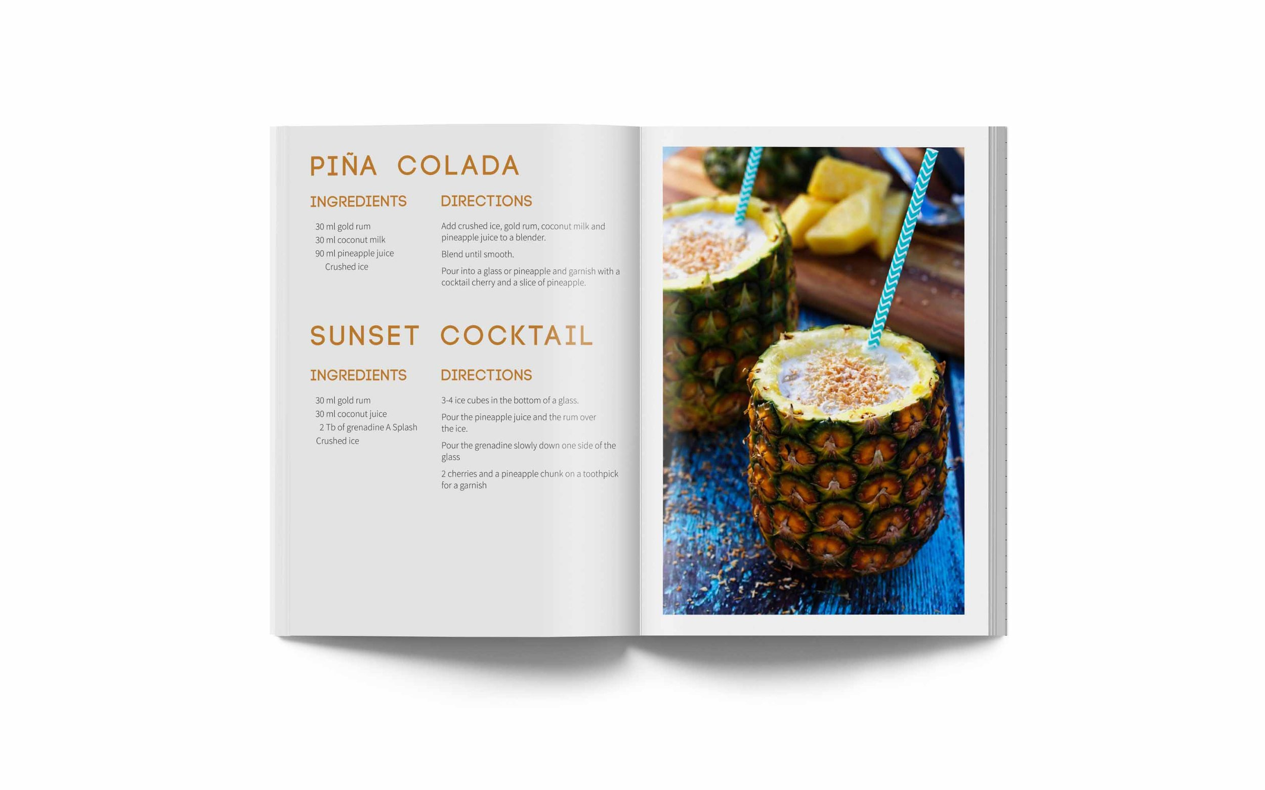 graphic design rosado website book.jpg