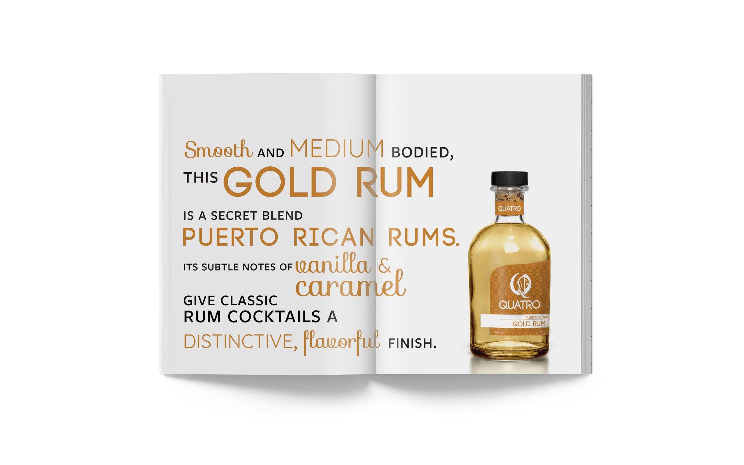 jacksonville fl rosado designs rum gold.jpg