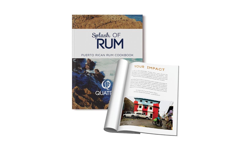 quatro rum book composition.jpg