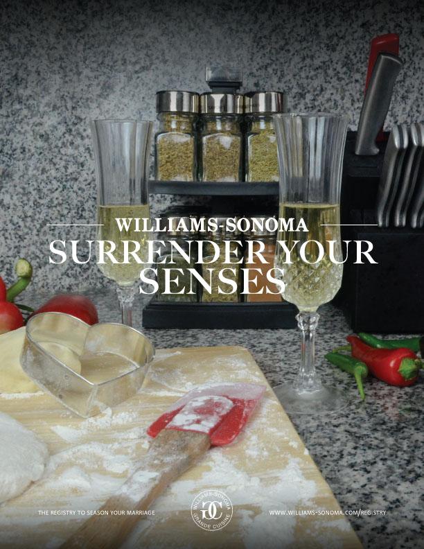 WS-senses_3.jpg