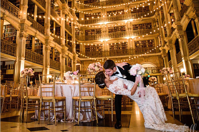 wedding venue dip web.jpg