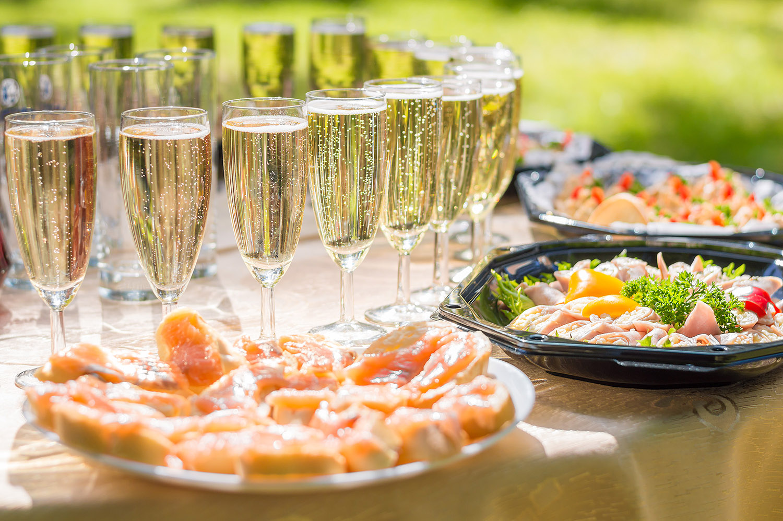 food_drink_wedding.jpg