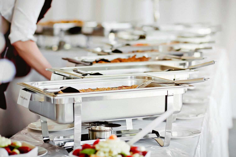 buffet_line_wedding_web.jpg