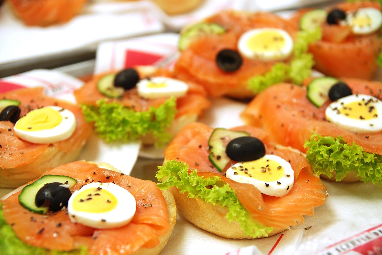 salmon_egg_web.jpg