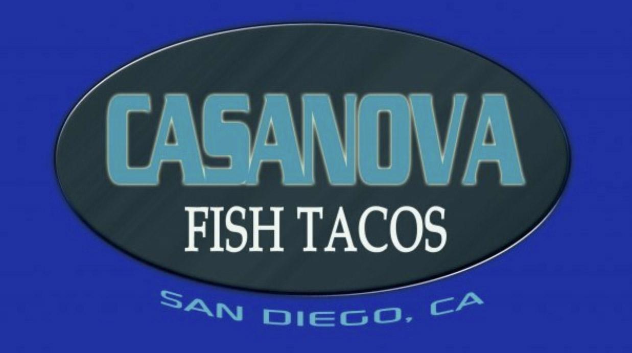 Casanova Tacos