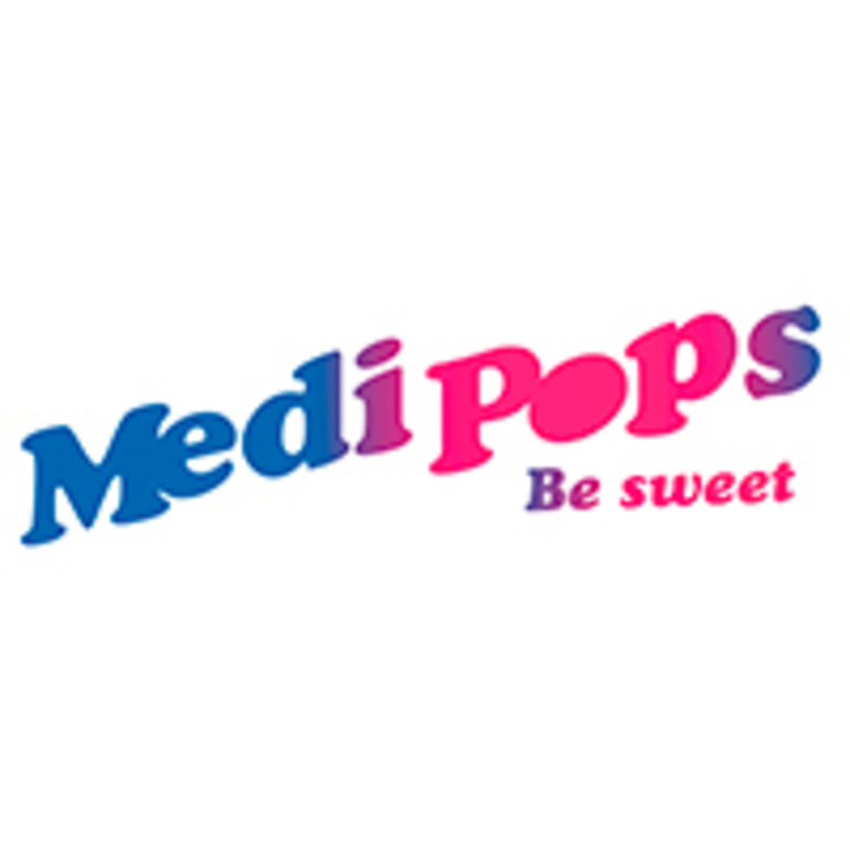 Medipops