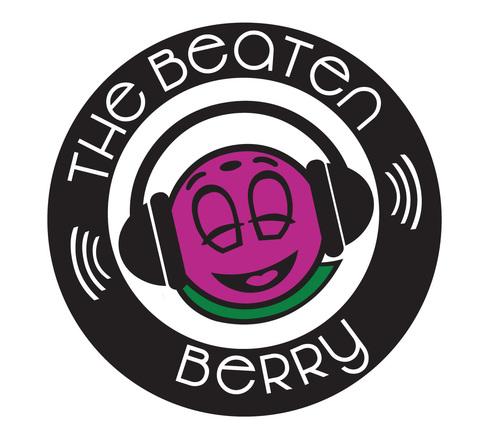BEATEN BERRY