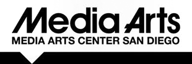 MEDIA ARTS CENTER SAN DIEGO