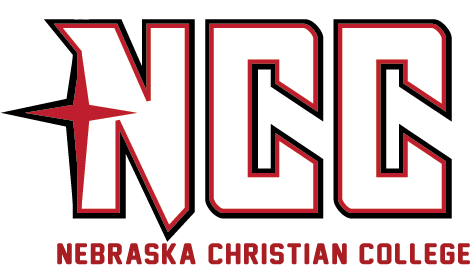 NCC-Athletics-logo-FullName-onWHITE.png