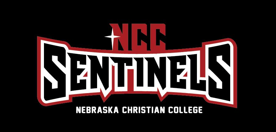 NCC-Sentinels-wNCC-FullName-onBLACK.png