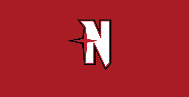 NCC-N-logo-onRED-v2.png