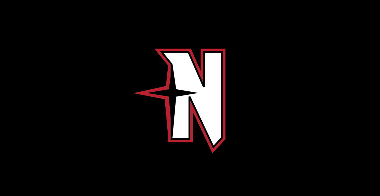 NCC-N-logo-onBLACK-v2.png