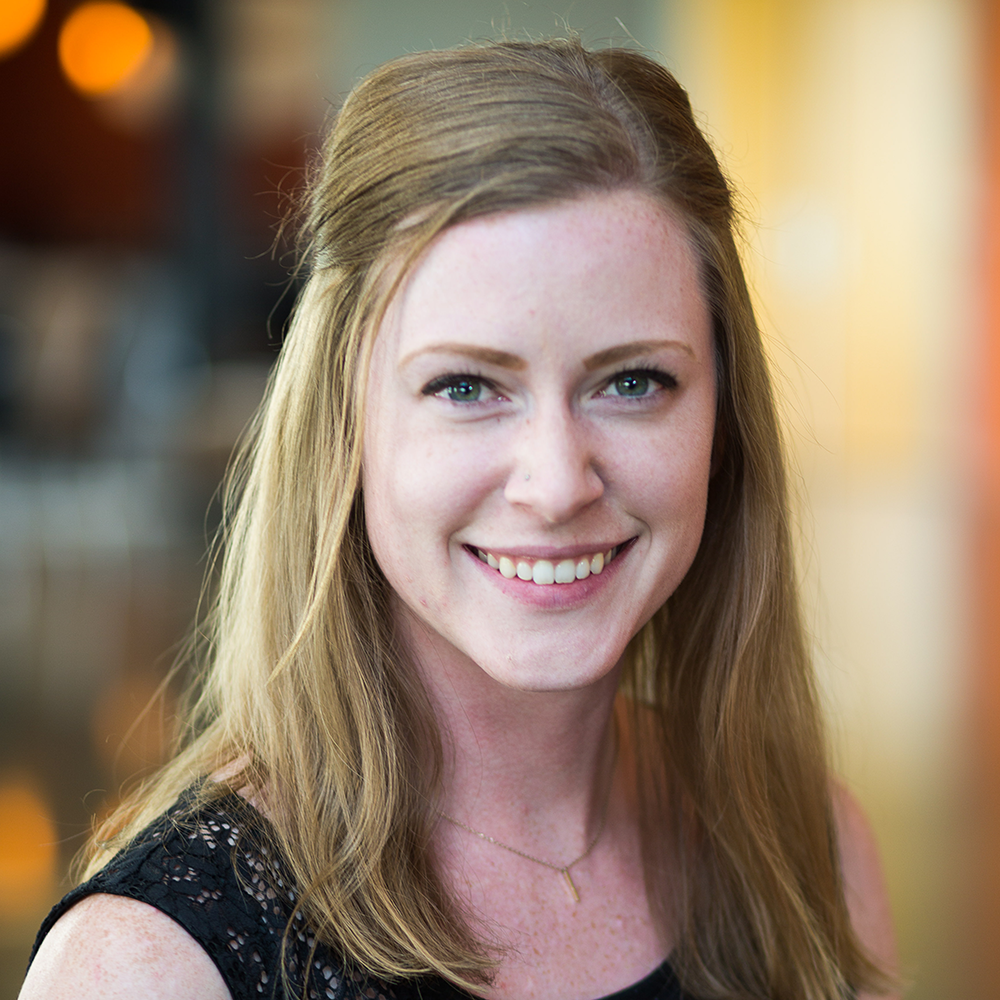 Megan Means - INTERIM DIRECTOR OF ADMISSIONS(402) 935-9401 // megan.means@nechristian.edu