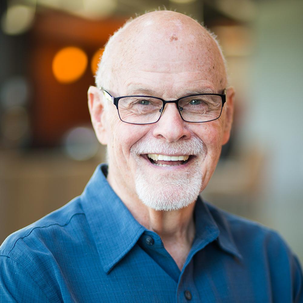 David Haynes - ASSOCIATE PROFESSOR OF PREACHING MINISTRY(402) 935-9415 // dhaynes@nechristian.edu