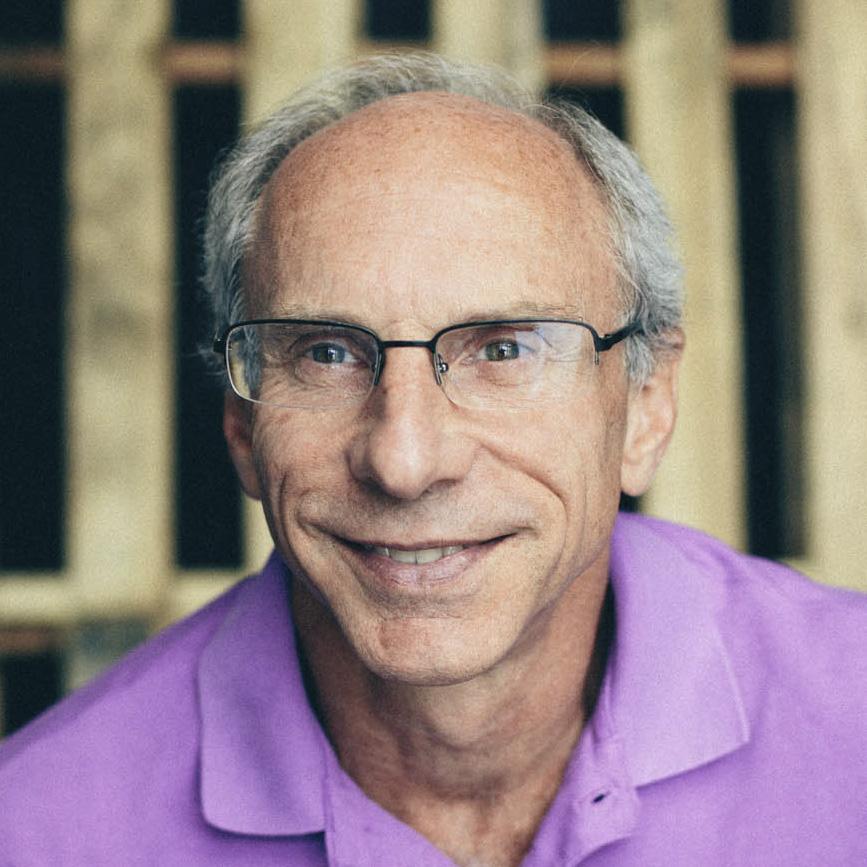 Rory Noland - ASSOCIATE PROFESSOR OF WORSHIP ARTS(402) 935-9417 // rnoland@nechristian.edu