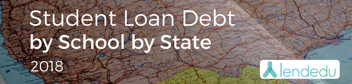 average-student-debt-by-school-by-state.png