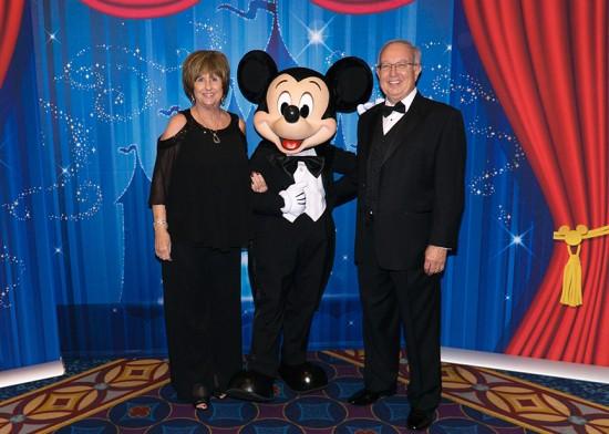 Mickey-Derrys.jpg
