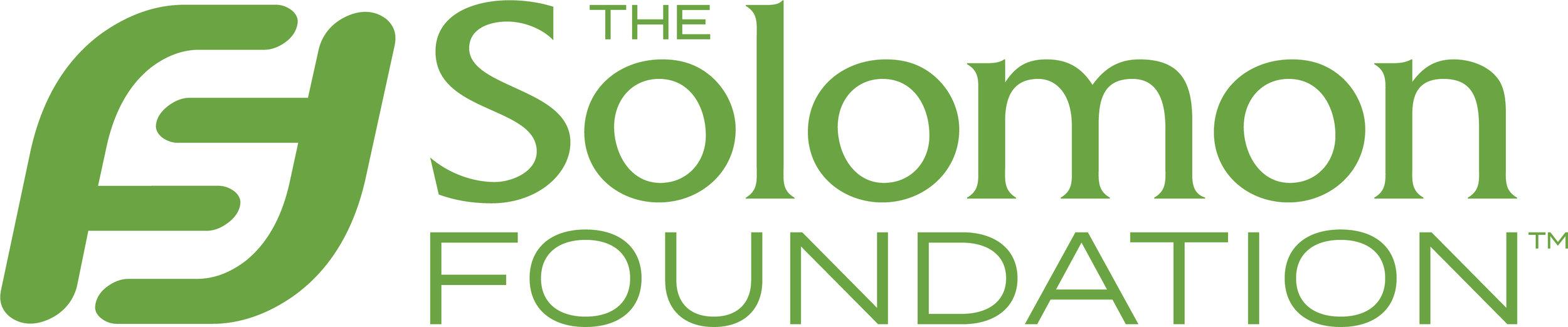TheSolomonFoundation-Brandmark.jpg