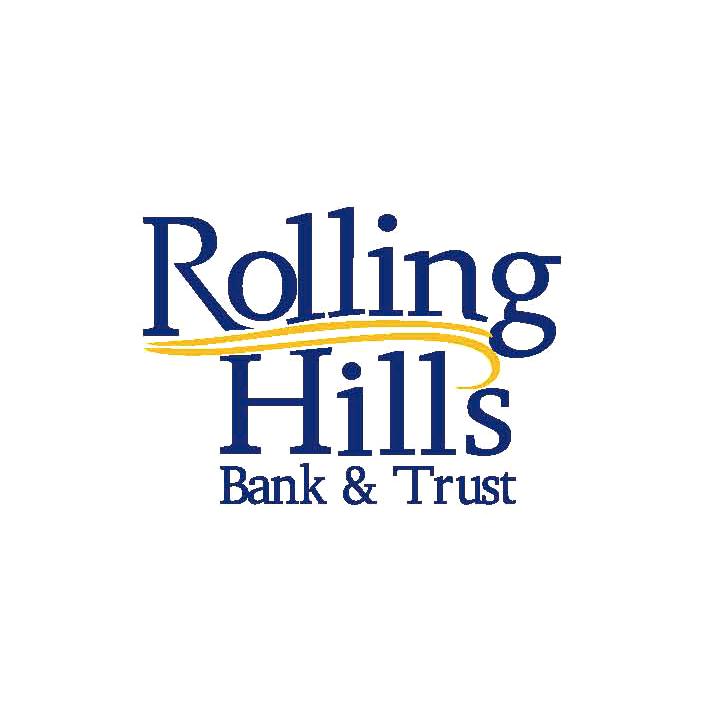 new_RollingHIllsBank+(002).png