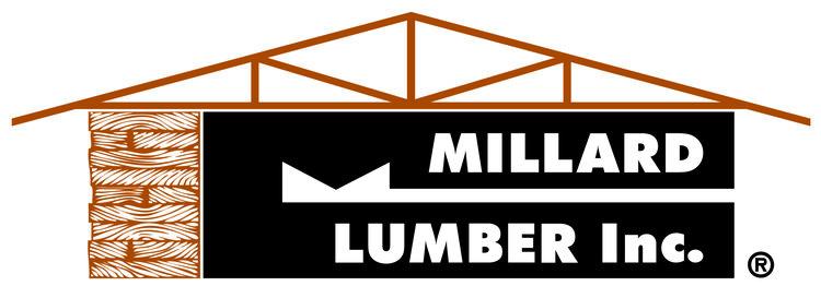 millard_lumber_logo.jpg