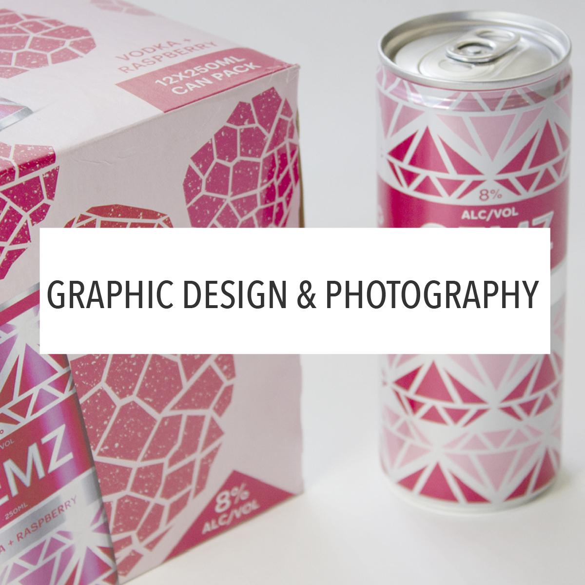 home-box2.jpg