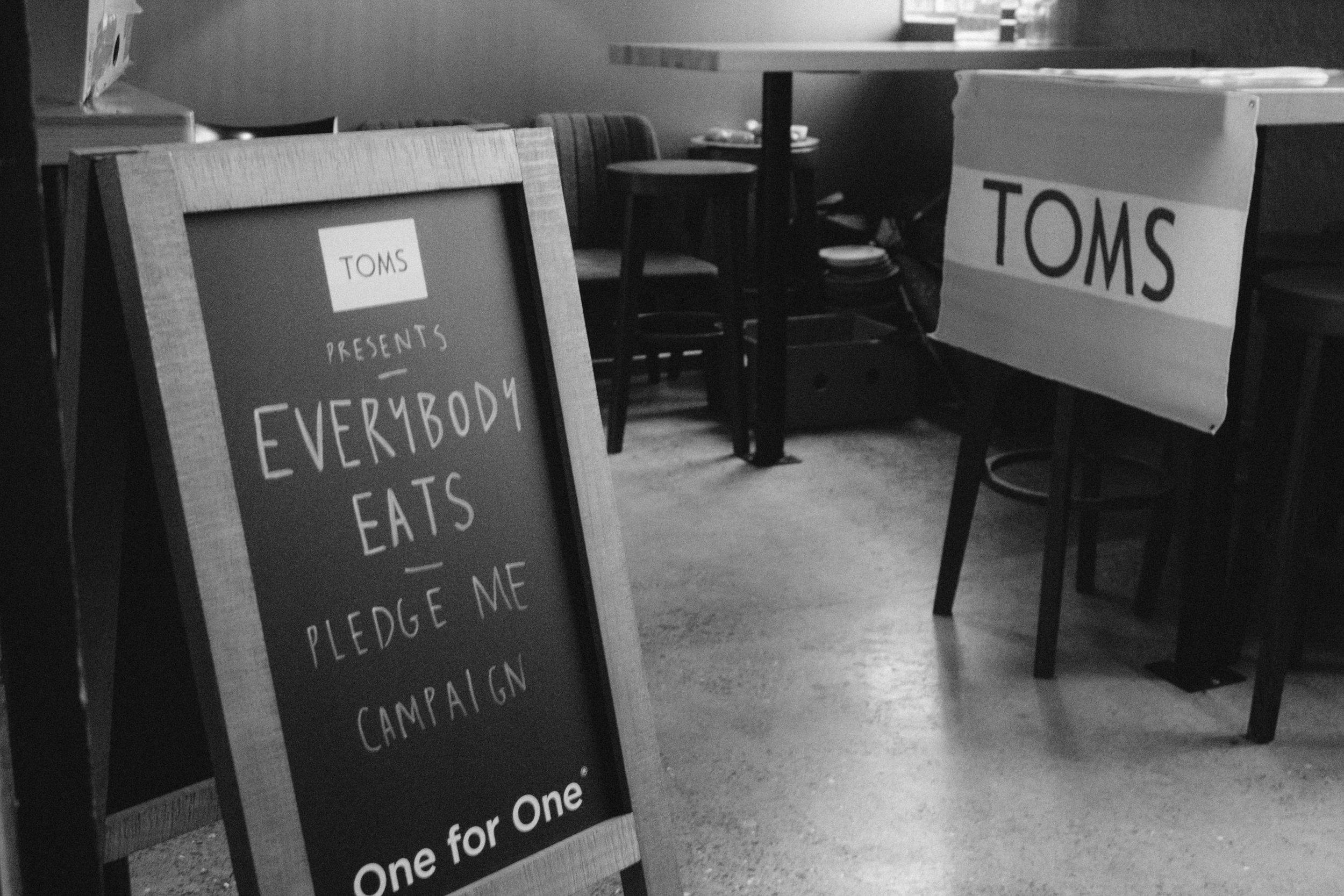 everybodyeats-011-1.jpg