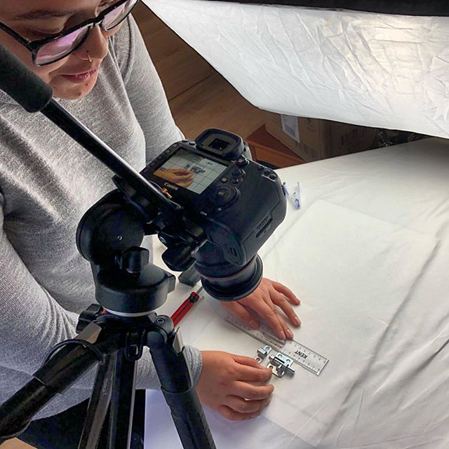 Smashing today's shoot for Trio Australia . . . #adelaide #adelaidephotographer #adelaidephotographers #adelaidevideographer #canon #ipineapple #productshot #productshoot #photoshoot #productphotoshoot