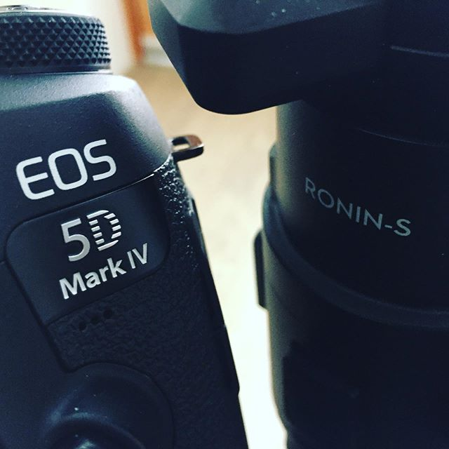#truelove . . . #videography #adelaide #adelaidesmallbusiness #ronin #canon #5d #5dmk3 #lovewhatyoudo #video #director #videographer #videography #videos #equipment #camera #cameragear #cool #job #perfection #craft #amazingresults #amazing #results #gear #videogear #stabilizer #dji