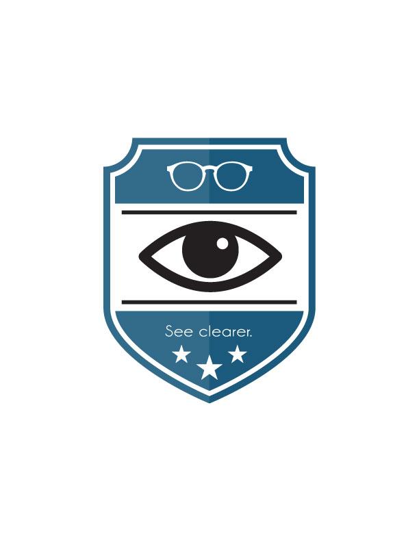 MREC_logo_final_badge2_rev_color.jpg