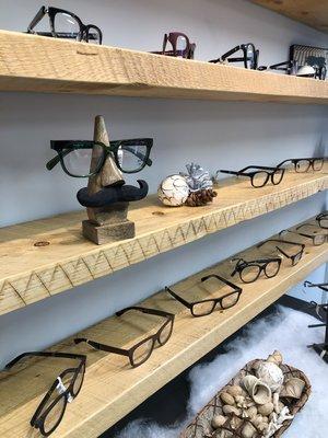 glasses.jpeg