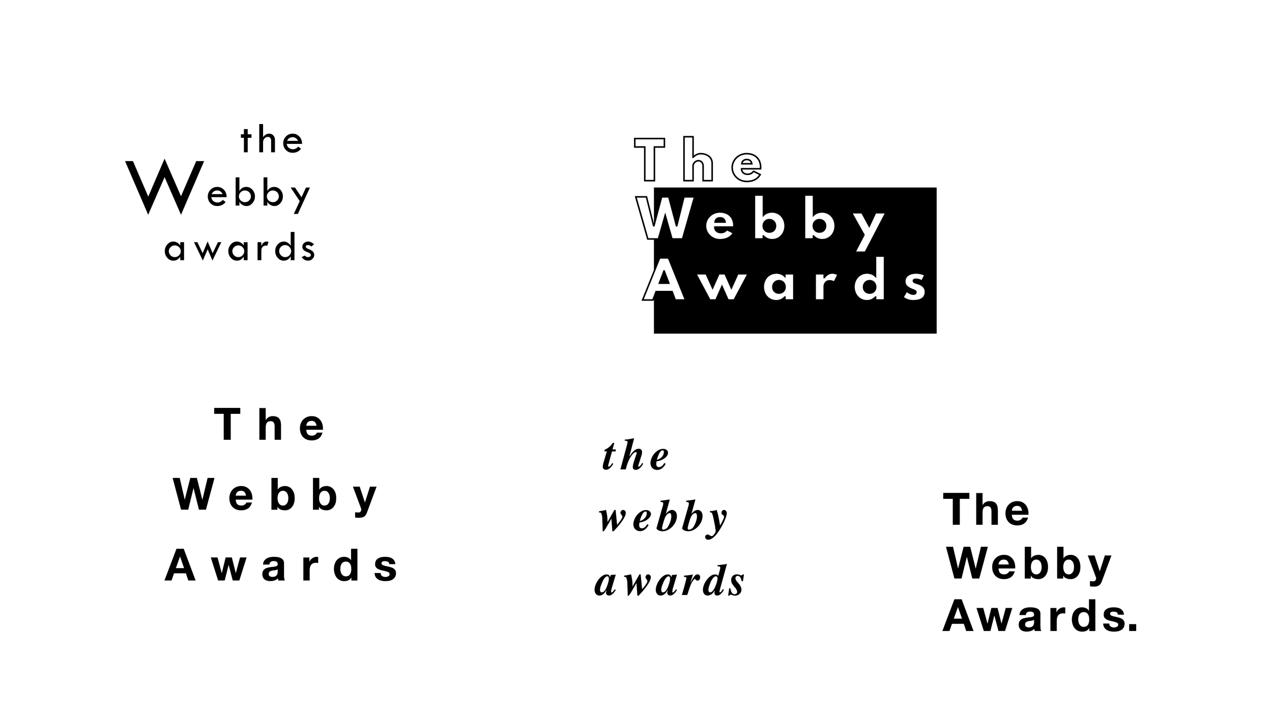 webby.png