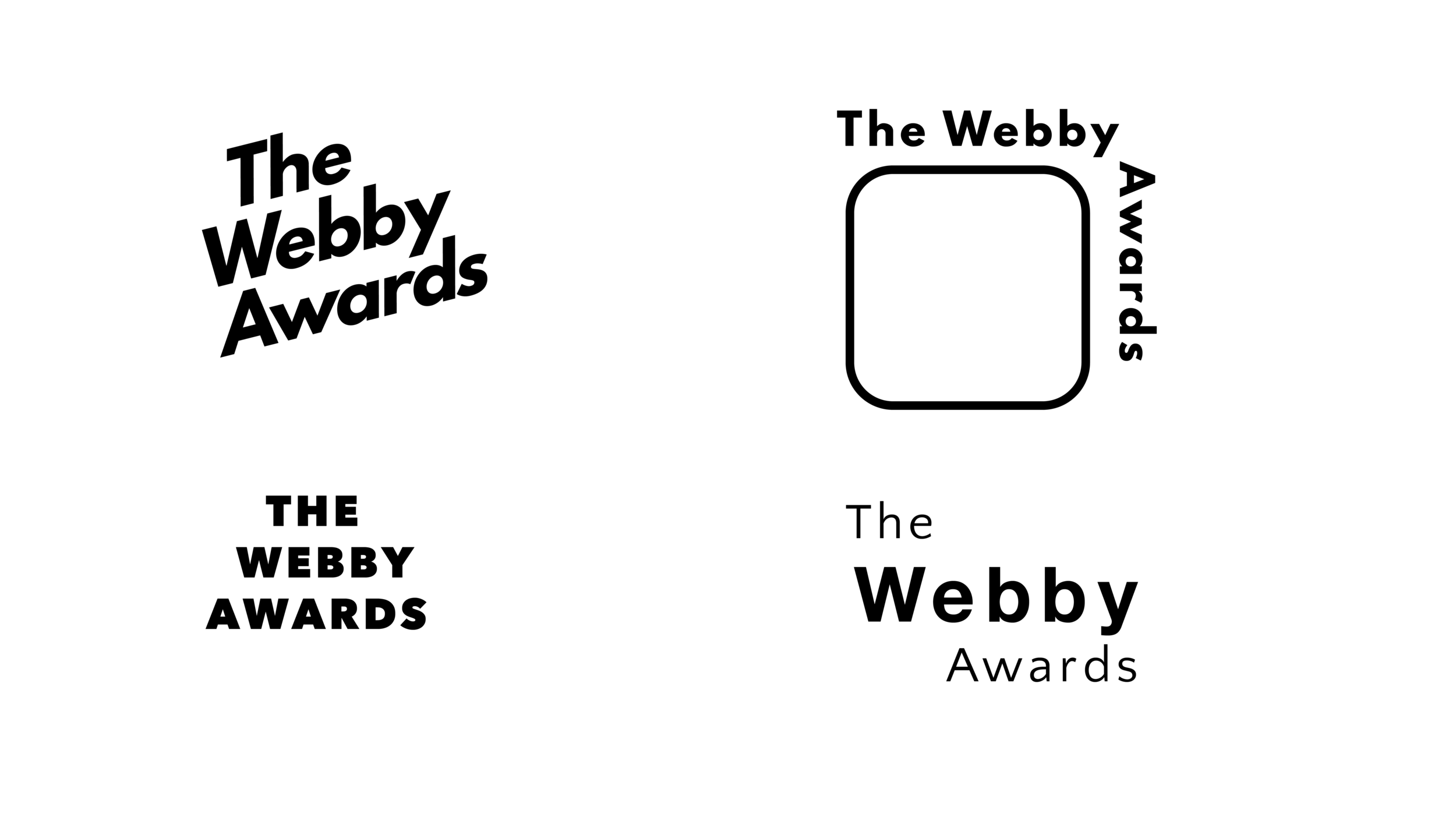 webby2.png