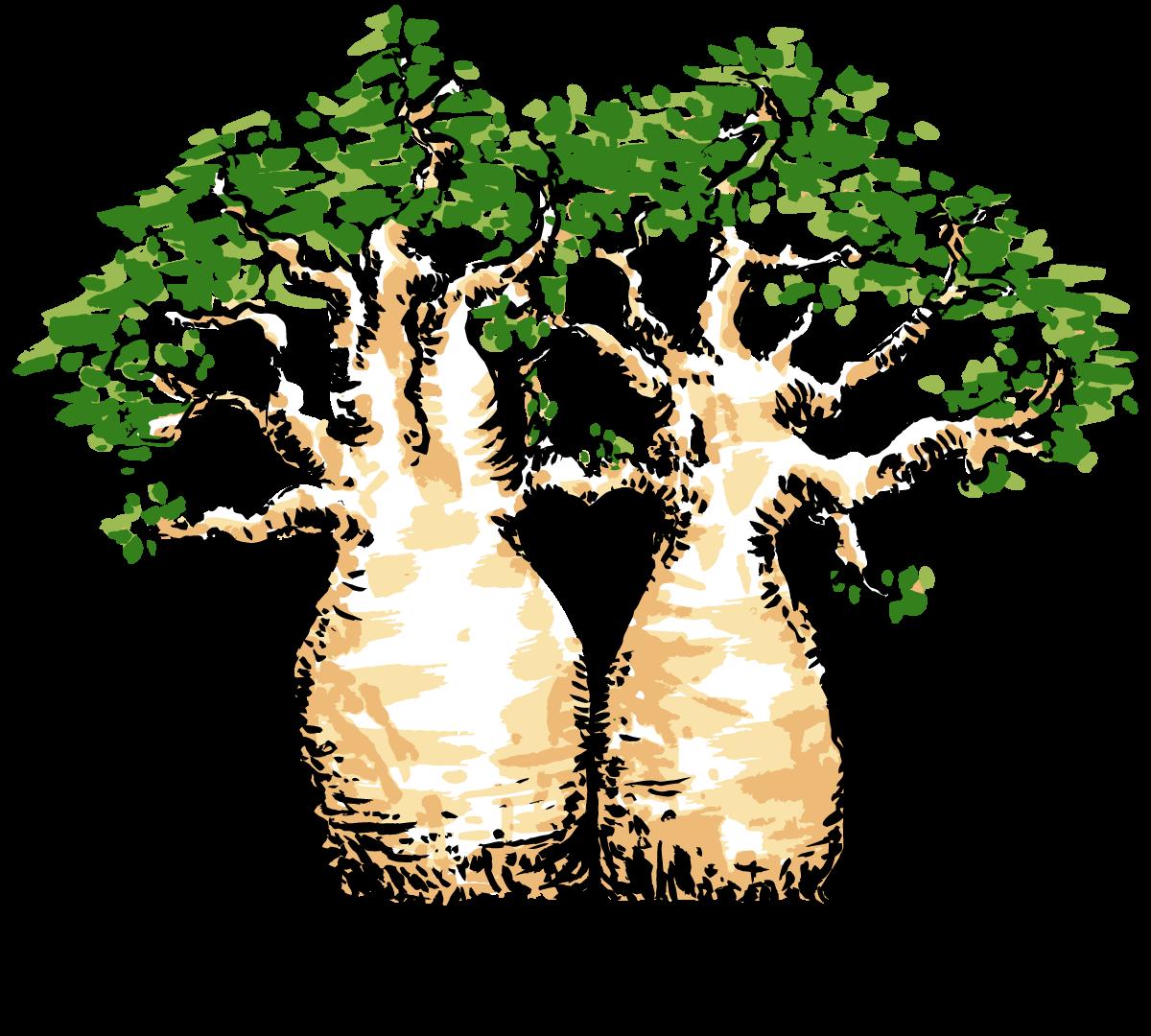 under-the-baobab-logo-08.png