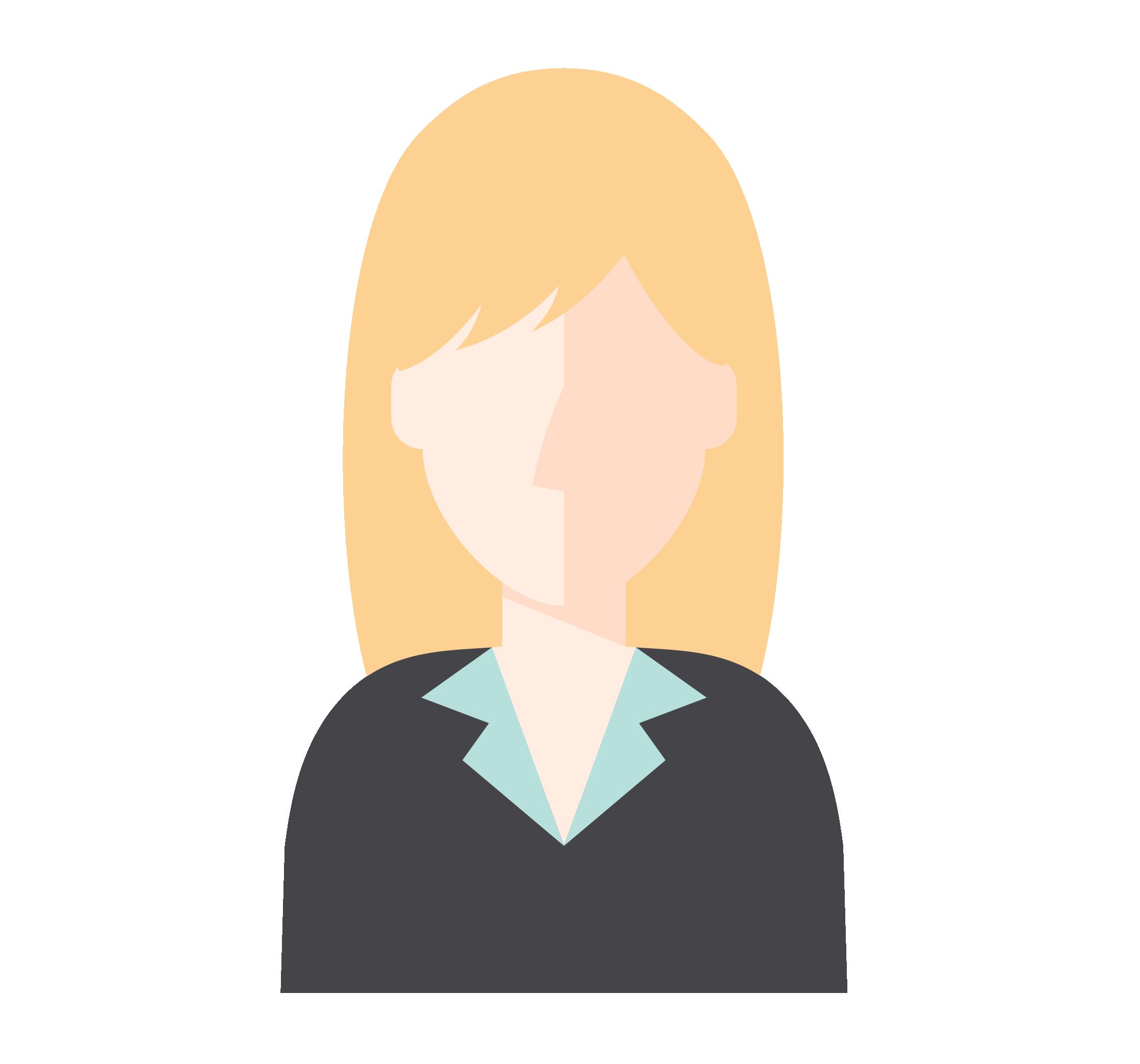 Amanda Fox, Executive Director