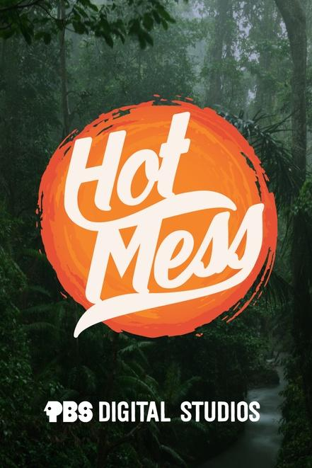Hot Mess is a show about how climate change impacts all of us, and about how we can create a better future for our planet and ourselves. Hosted by Miriam Nielsen and Joe Hanson.