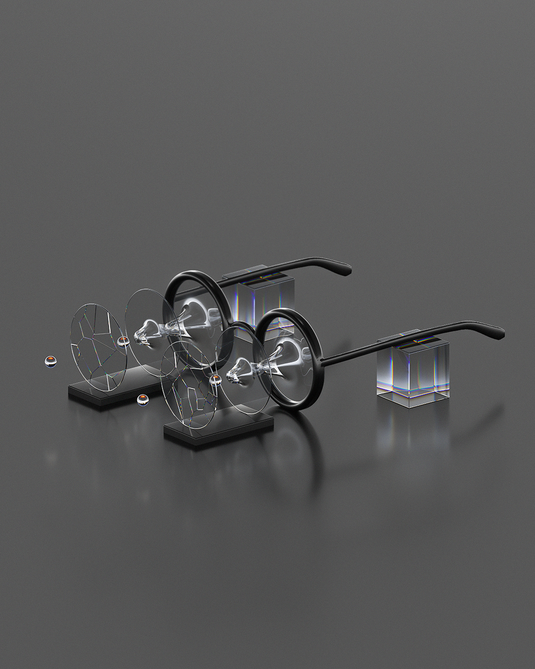 Bubble_Glasses1_3.png