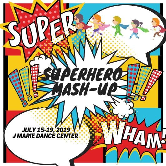 superhero mash-up.jpg