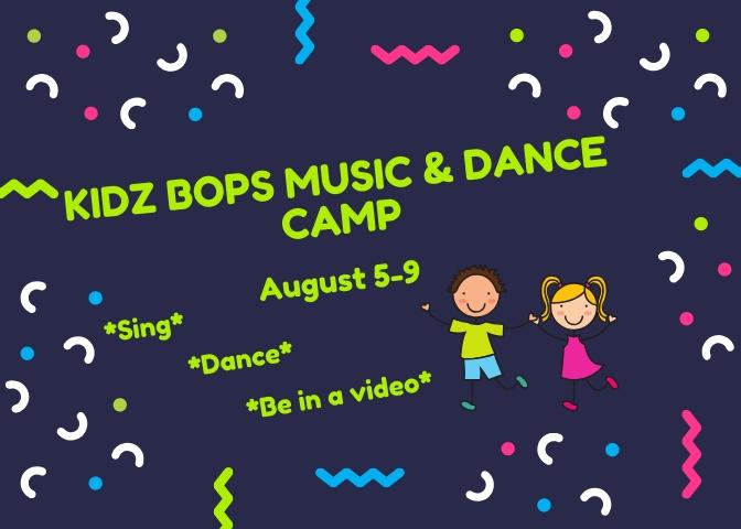 Kidz Bop Music Video.jpg
