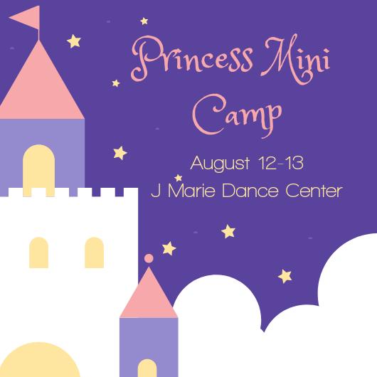 princess mini camp.png
