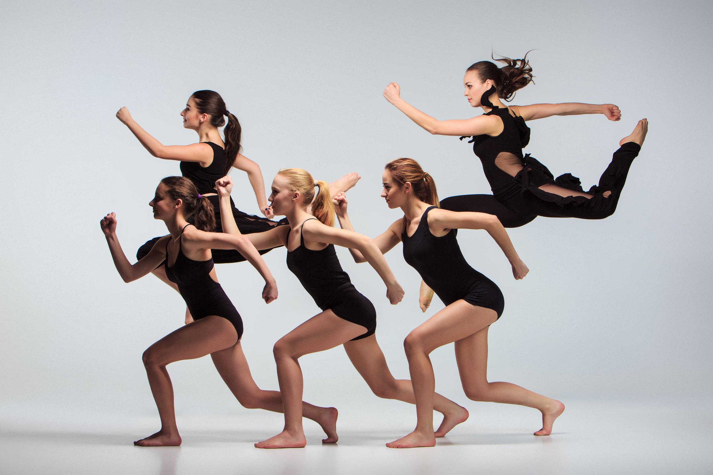 dancersmodern.jpg