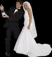 398833_weddingcoupleh_pko.png
