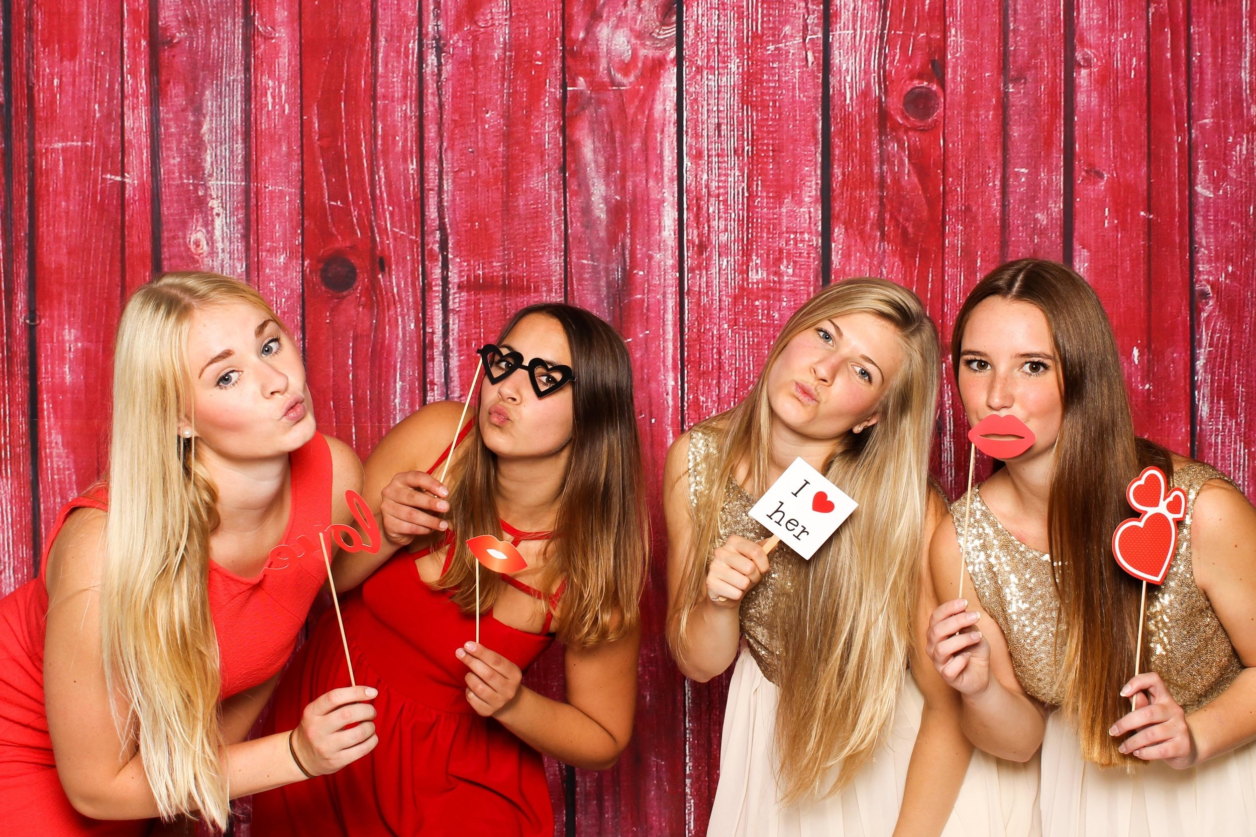 Deluxe Photo Booths www.macthecameraguy.com     Montgomery Troy Auburn Prattville Wetumpka Alabama